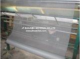 رماديّ [120غ/م2] [فيبرغلسّ] نافذة حشرة شامة شبكة