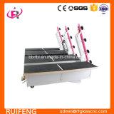 Стеклянный затяжелитель/автоматическое стеклянное машинное оборудование нагрузки