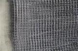Strectch Netz für Kokosnuss-Biomatte
