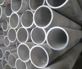 Grande extrusion en aluminium en aluminium de profil de construction pour les sections personnalisées