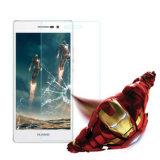Protector de pantalla del teléfono celular Huawei Ascend P7