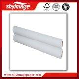 52pulgadas 90 gramos de papel la sublimación de secado rápido para Epson