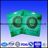 Papel de filtro para bolsas de té