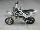 49cc Mini Bike Gas Mini Motorcycle für Kids (YC-7001)