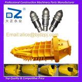 La ampliación de la broca de 1,2 m para la perforación de pilotes/Maquinaria de construcción
