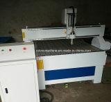 Hölzernes Küche-Schrank-aufbereitende Maschinen-Gerät