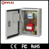 Imax 120ka/OEM Comunicação ODM Caixa de Proteção contra descargas atmosféricas da fonte de alimentação