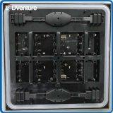 modulo orientato verso i servizi SMD di colore completo di pH10 della parte anteriore della parte anteriore esterna di accesso