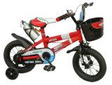 Miúdos novos bicicleta, crianças bicicleta, tamanho da bicicleta 12-20 das crianças