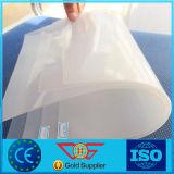 Gabage Burrying와 낭비자 처리에 사용되는 HDPE/LLDPE Geomembrane