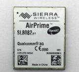 Sierra SL8082BT Cuatribanda EDGE 850/900/1800/1900MHz