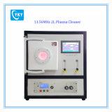 Plasma-Reinigungs-Gerät der Oblate-13.56MHz/Plasma-Reinigungsmittel mit 5L der Kapazität Cy-P5l-B