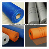 ヨーロッパの柔らかく適用範囲が広く使いやすいドイツガラス繊維の網