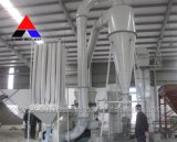 Moulin à granulés Granulés Granulés Shanghai