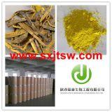Berberine гидрохлорид (97%)