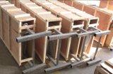Vertikaler LED Typ 22 Zoll-