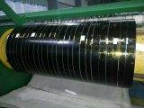 Strook de van uitstekende kwaliteit van het Aluminium van de Spiegel van de Kleur voor Elektrotechniek
