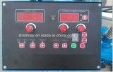 Macchina Mz-1000A della saldatura ad arco sommersa di IGBT