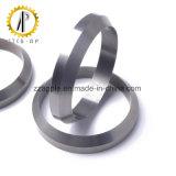 Hartmetall-gedichtete Ringe des Auflage-Drucken-90mm/120mm/135mm