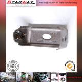 ODM Precision Sheet Metal Stamping Pressed Part