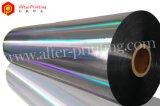 Haustier-lamellierendes Film-Hologramm