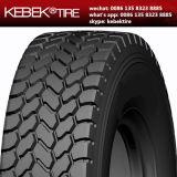 Neuer schräger Reifen L5s des Riese-OTR für meine Gebrauch