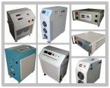 Generator UPS Battery TestingのためのAC DC Resistive負荷バンク