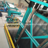 Fabricant Supply Coil Coating Full Line