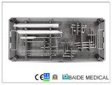 Baide Medical DAF 装置セット