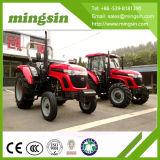 Modello Ts850 e Ts854 del trattore agricolo