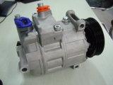 Compresseur pour VW /Skoda/Audi 7seu Denso 7seu17c 1k0820803e