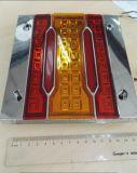 熱い販売のテールまたは停止または回転シグナルの安全な後部ランプのLt124