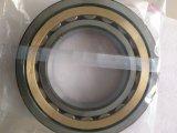 Lager van de Rol van Duitsland het Cilindrische Nu228ecm/C3 SKF