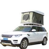 Schlussteil-Dach-Zelt-Fahrzeug-Dach-Oberseite-Zelt des Wohnmobil-4WD