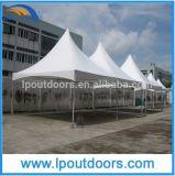 注文仕立ての10 ' x10屋外アルミニウムフレームのテント