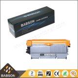 Babson compatible AMT450 noire de toner /2220/2225/2250/2275/2280 pour un frère