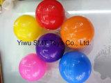 speelgoed van de Verkoop van de Capsule van de Verkoop van het Speelgoed van de Ballen van de Capsule van de Capsule Toys/65mm van 50mm het Plastic