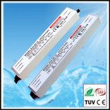 20W constante Waterdichte IP67 van het Hoofd voltage Bestuurder met SAA