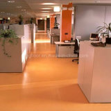 مكتب [بفك] أرضية لف, [بفك] فينيل أرضية تجاريّة