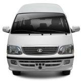 Kingstar Plutón J6 11 escaños Mini Van, minibuses, automóvil