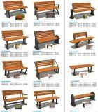 옥외 비치용 의자 (YC08901)