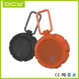 Auriculares Bluetooth de la computadora y de la célula para el negocio con el estudio del auricular