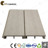 Revestimiento decorativo exterior de pared Coowin Anti-Fire
