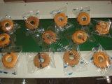 A máquina de embalagem doce dos doces da boa qualidade de Foshan jejua