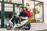 Motorino elettrico di mobilità di disegno di 2016 brevetti