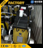 High Power Concrete Floor Grinding Polishing Machine