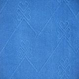 Naald van de polyester sloeg de Niet-geweven Deken van het Tapijt