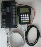 Máquina/maquinaria do CNC da linha central da alta qualidade 5 para o CE