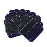 poli mono pile solari di 156*156 2bb 3bb 4bb