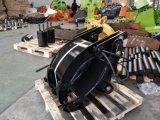 Qualidade elevada 5-8t Sf Hidráulico Escavadeira agarrar para venda
